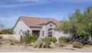 Photo of 15704 E Yucca Drive, Fountain Hills, AZ 85268 (MLS # 6163801)