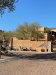 Photo of 13450 E Via Linda Drive, Unit 1029, Scottsdale, AZ 85259 (MLS # 6163805)