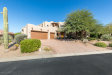 Photo of 10906 E Southwind Lane, Scottsdale, AZ 85262 (MLS # 6163827)