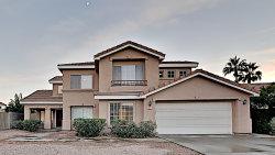 Photo of 913 W Cooley Drive, Gilbert, AZ 85233 (MLS # 6163830)