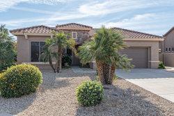 Photo of 15523 W Roanoke Avenue, Goodyear, AZ 85395 (MLS # 6163902)