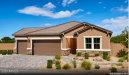 Photo of 27665 N 176th Drive, Surprise, AZ 85387 (MLS # 6163908)