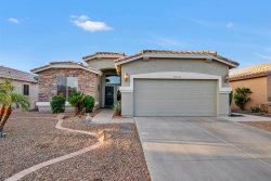 Photo of 4313 E Strawberry Drive, Gilbert, AZ 85298 (MLS # 6163920)