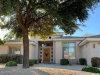 Photo of 4926 N Valley Glen, Litchfield Park, AZ 85340 (MLS # 6163931)