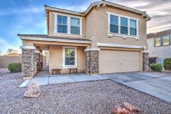 Photo of 12201 W Apache Street, Avondale, AZ 85323 (MLS # 6163937)