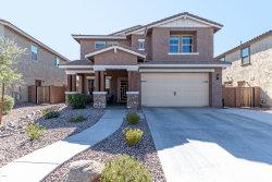 Photo of 2389 E Flintlock Drive, Gilbert, AZ 85298 (MLS # 6163948)
