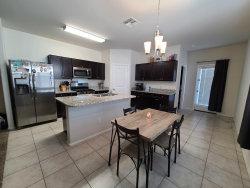 Photo of 31004 W Indianola Avenue, Buckeye, AZ 85396 (MLS # 6163962)