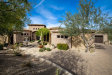 Photo of 15512 E Desert Hawk Trail, Fountain Hills, AZ 85268 (MLS # 6163979)