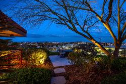Photo of 7167 E Rancho Vista Drive, Unit 6002, Scottsdale, AZ 85251 (MLS # 6163980)