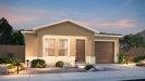 Photo of 135 W Taylor Avenue, Coolidge, AZ 85128 (MLS # 6163984)