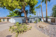 Photo of 4818 E Emile Zola Avenue, Scottsdale, AZ 85254 (MLS # 6164040)