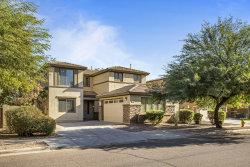 Photo of 3701 S Vineyard Avenue, Gilbert, AZ 85297 (MLS # 6164055)