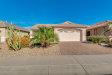 Photo of 18250 W Spencer Drive, Surprise, AZ 85374 (MLS # 6164071)