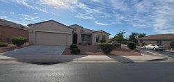 Photo of 42793 W Kingfisher Drive, Maricopa, AZ 85138 (MLS # 6164077)