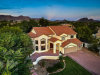 Photo of 10051 N 118th Street, Scottsdale, AZ 85259 (MLS # 6164093)