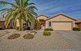 Photo of 8310 W Tonto Lane, Peoria, AZ 85382 (MLS # 6164101)