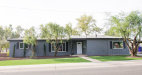 Photo of 264 N Nebraska Street, Chandler, AZ 85225 (MLS # 6164125)
