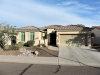 Photo of 3654 E Bartlett Way, Chandler, AZ 85249 (MLS # 6164163)