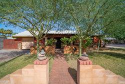 Photo of 7732 E 4th Street, Scottsdale, AZ 85251 (MLS # 6164167)