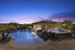 Photo of 16251 W Coronado Road, Goodyear, AZ 85395 (MLS # 6164208)