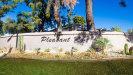 Photo of 7515 E Pleasant Run, Scottsdale, AZ 85258 (MLS # 6164228)