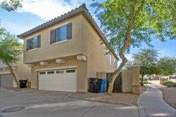 Photo of 90 E Palomino Drive, Gilbert, AZ 85296 (MLS # 6164235)