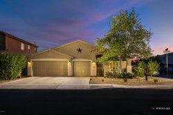 Photo of 46175 W Amsterdam Road, Maricopa, AZ 85139 (MLS # 6164275)