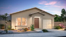 Photo of 347 E Bobcat Place, Casa Grande, AZ 85122 (MLS # 6164332)