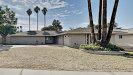 Photo of 523 W Orchid Lane, Chandler, AZ 85225 (MLS # 6164343)