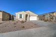 Photo of 4170 W Crossflower Avenue, Queen Creek, AZ 85142 (MLS # 6164350)