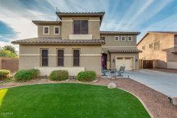 Photo of 2102 N 120th Drive, Avondale, AZ 85392 (MLS # 6164354)