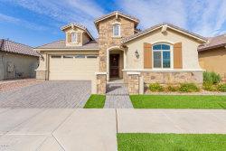 Photo of 3852 E Turley Street, Gilbert, AZ 85295 (MLS # 6164372)