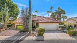 Photo of 10483 E Becker Lane, Scottsdale, AZ 85259 (MLS # 6164404)