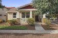 Photo of 12532 N 153rd Drive, Surprise, AZ 85379 (MLS # 6164415)