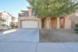 Photo of 1359 E Colorado Loop, Casa Grande, AZ 85122 (MLS # 6164431)