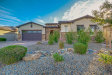 Photo of 7517 S Quinn Court, Gilbert, AZ 85298 (MLS # 6164433)