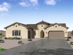 Photo of 8706 N Pierre Court, Waddell, AZ 85355 (MLS # 6164444)