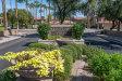 Photo of 11515 N 91st Street, Unit 112, Scottsdale, AZ 85260 (MLS # 6164512)