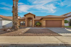 Photo of 719 W Palo Verde Street, Gilbert, AZ 85233 (MLS # 6164529)