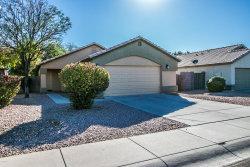 Photo of 11421 W Cambridge Avenue, Avondale, AZ 85392 (MLS # 6164558)