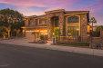 Photo of 13328 W Annika Drive, Litchfield Park, AZ 85340 (MLS # 6164578)