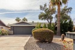 Photo of 417 E Sagebrush Street, Litchfield Park, AZ 85340 (MLS # 6164590)
