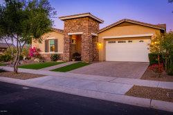 Photo of 4933 N 207th Lane, Buckeye, AZ 85396 (MLS # 6164604)