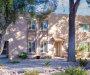 Photo of 8388 E Solano Drive, Scottsdale, AZ 85250 (MLS # 6164635)