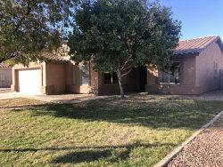 Photo of 2492 E Pony Lane, Gilbert, AZ 85295 (MLS # 6164639)
