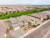 Photo of 1190 W Pagoda Avenue, San Tan Valley, AZ 85140 (MLS # 6164749)