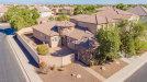 Photo of 2166 E Desert Broom Drive, Chandler, AZ 85286 (MLS # 6164800)
