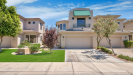 Photo of 7305 E Del Acero Drive, Scottsdale, AZ 85258 (MLS # 6164819)