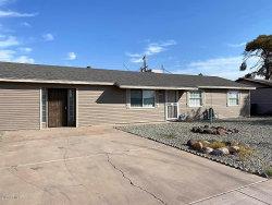 Photo of 7438 W Becker Lane, Peoria, AZ 85345 (MLS # 6164839)