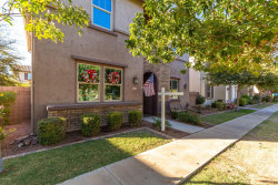 Photo of 1035 S Agnes Lane, Gilbert, AZ 85296 (MLS # 6164842)